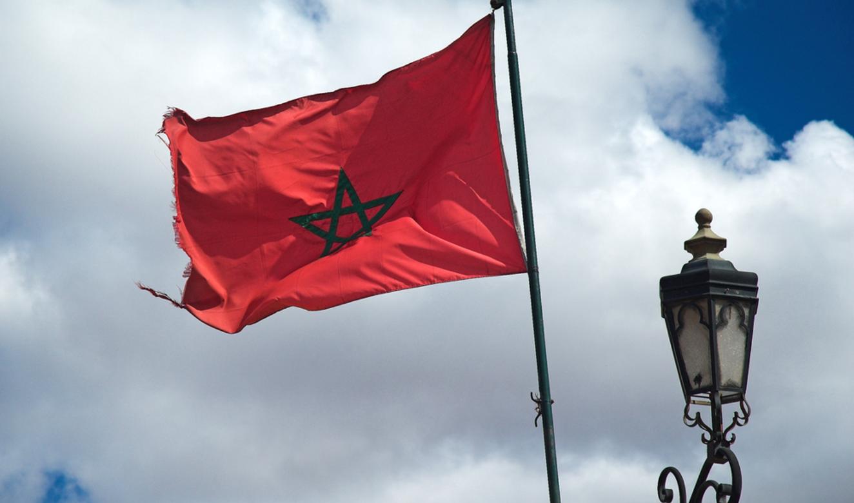 Haut-Commissariat aux Comptes : Focus sur les MRE de retour au Maroc