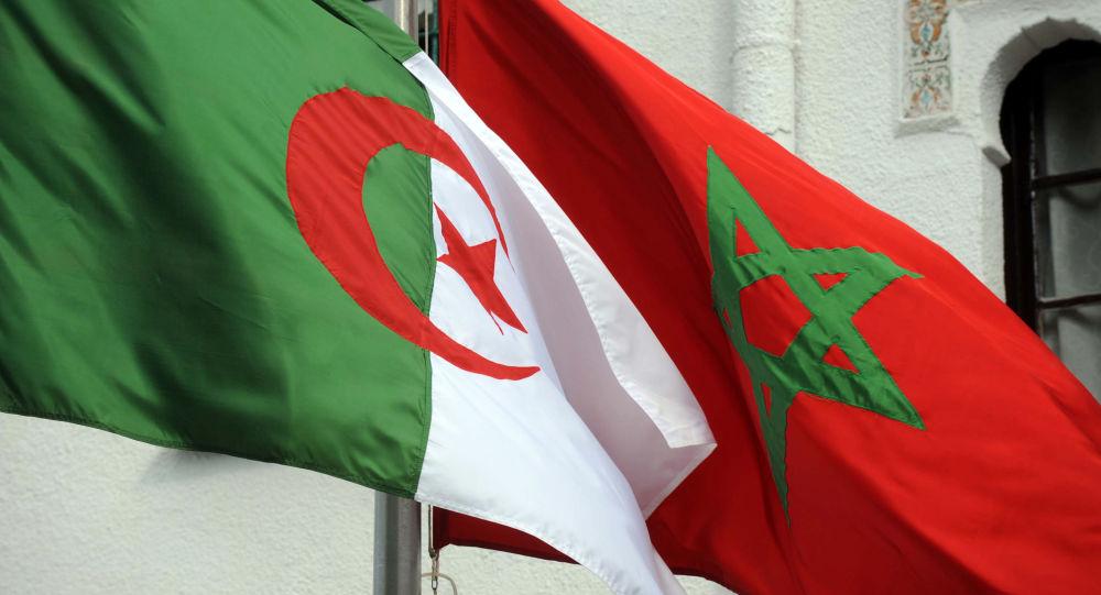 Maroc : quelles nouvelles relations avec l'Algérie?