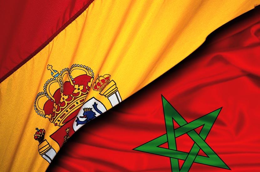 L'Espagne devient le premier partenaire commercial du Maroc !