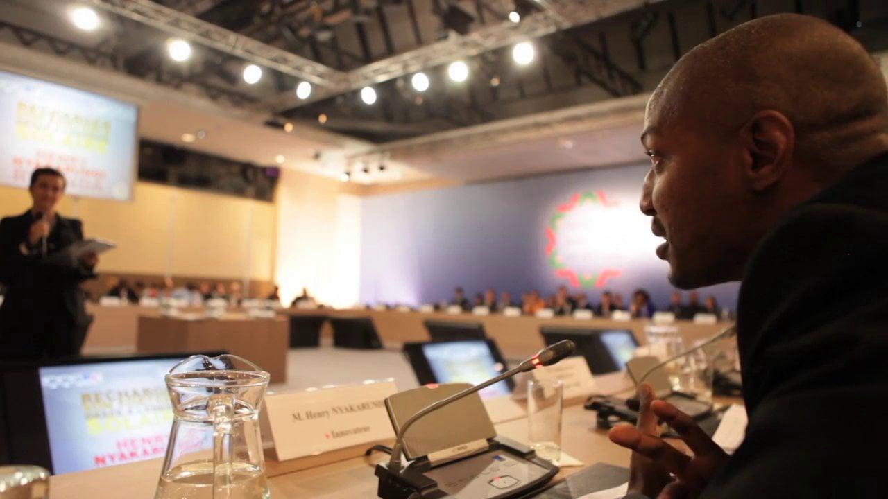 Le Maroc à l'assaut d'une prochaine adhésion à l'organisation Africaine OHADA