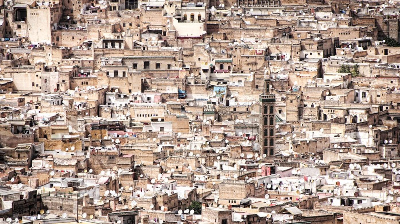 Les très petites et moyennes entreprises au Maroc en pleine redéfinition ?