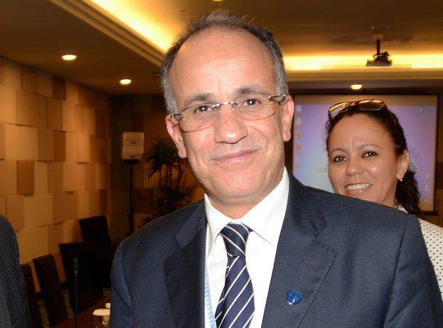 Des chefs d'entreprises marocains se rendent en Egypte fin avril