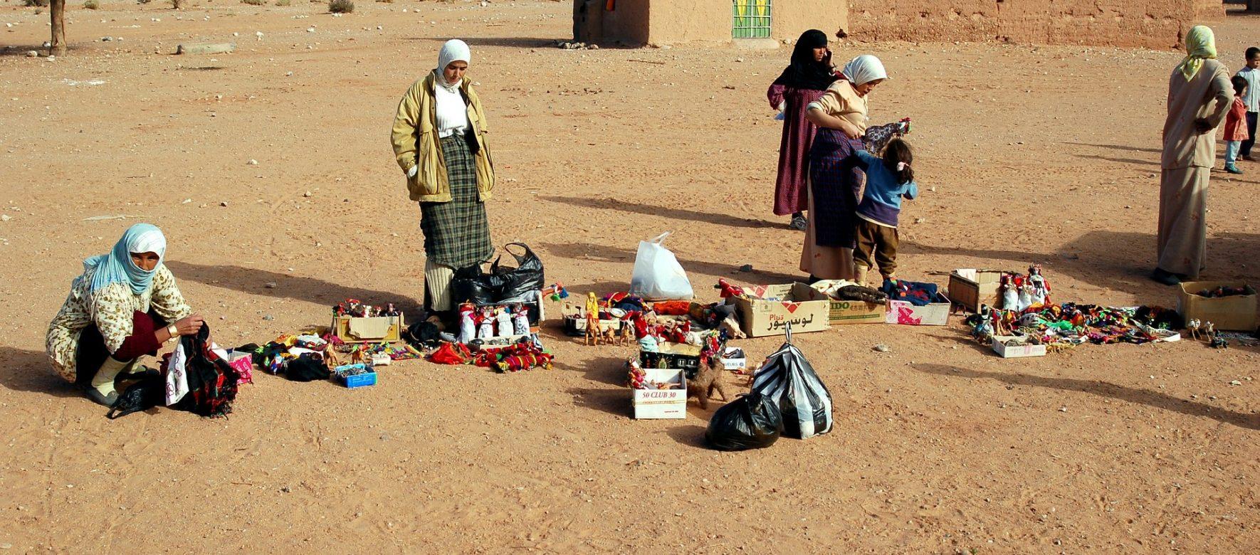 Droits des femmes: le Maroc, champion de la région MENA