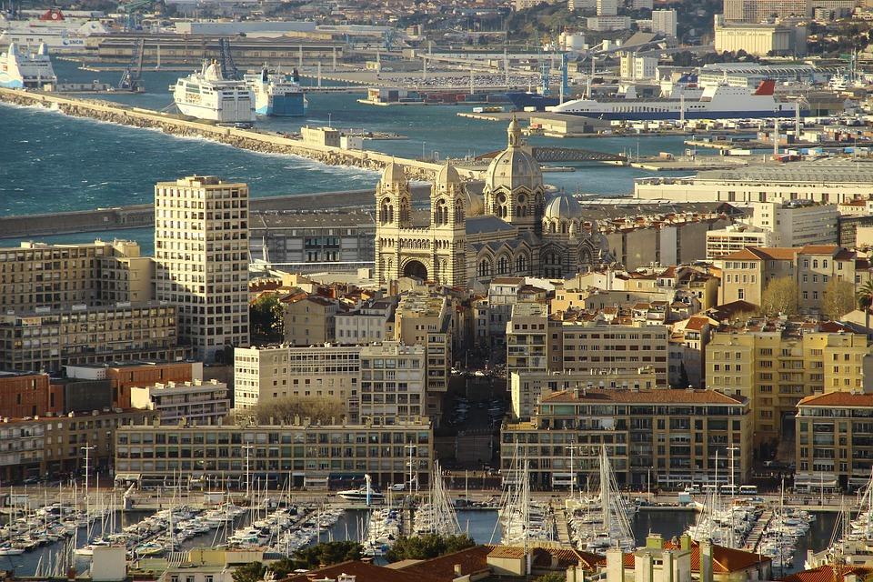 Le consulat d'Israël à Marseille devrait fermer à la fin de l'Eté