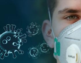 Coronavirus : La Turquie va produire 10 millions de masques médicaux par semaine