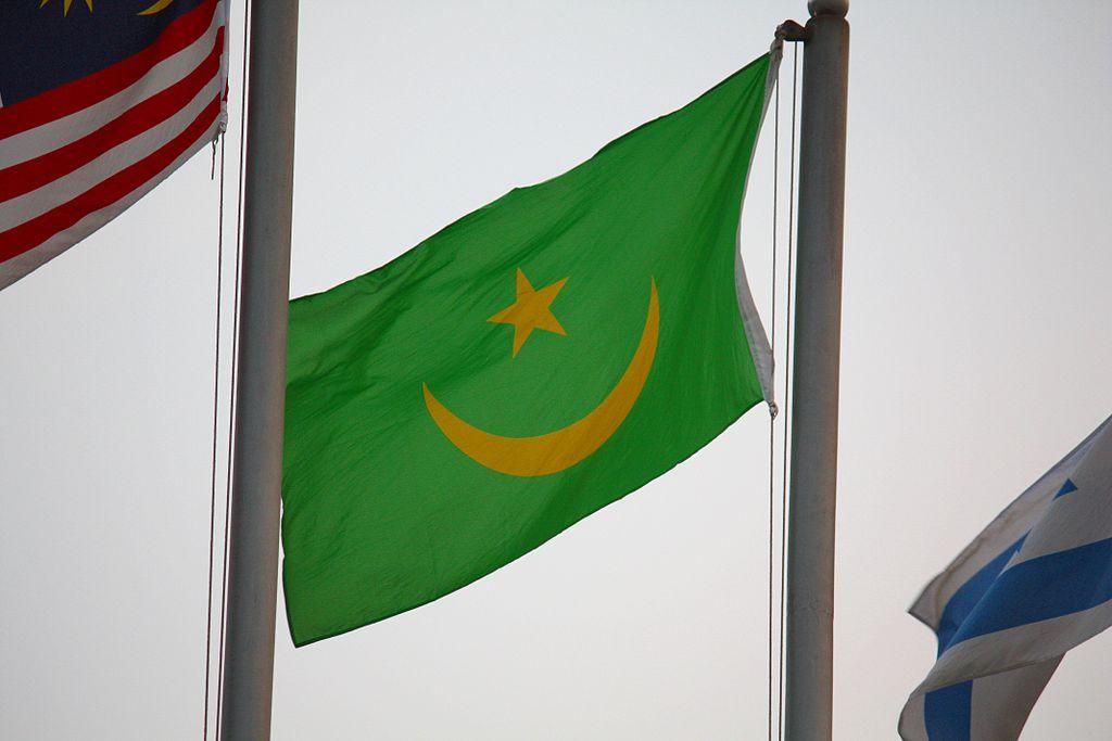 La Mauritanie exige de Maroc Telecom plus de postes à responsabilités pour ses concitoyens