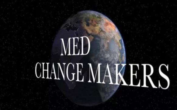 Les «Med Change Makers»du FEMISE : ceux qui font la Méditerranée de demain