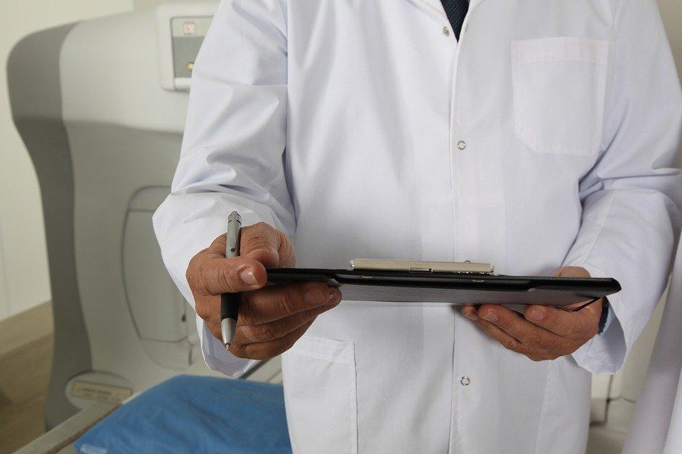 Maroc : les étudiants en médecine et le gouvernement trouvent un accord