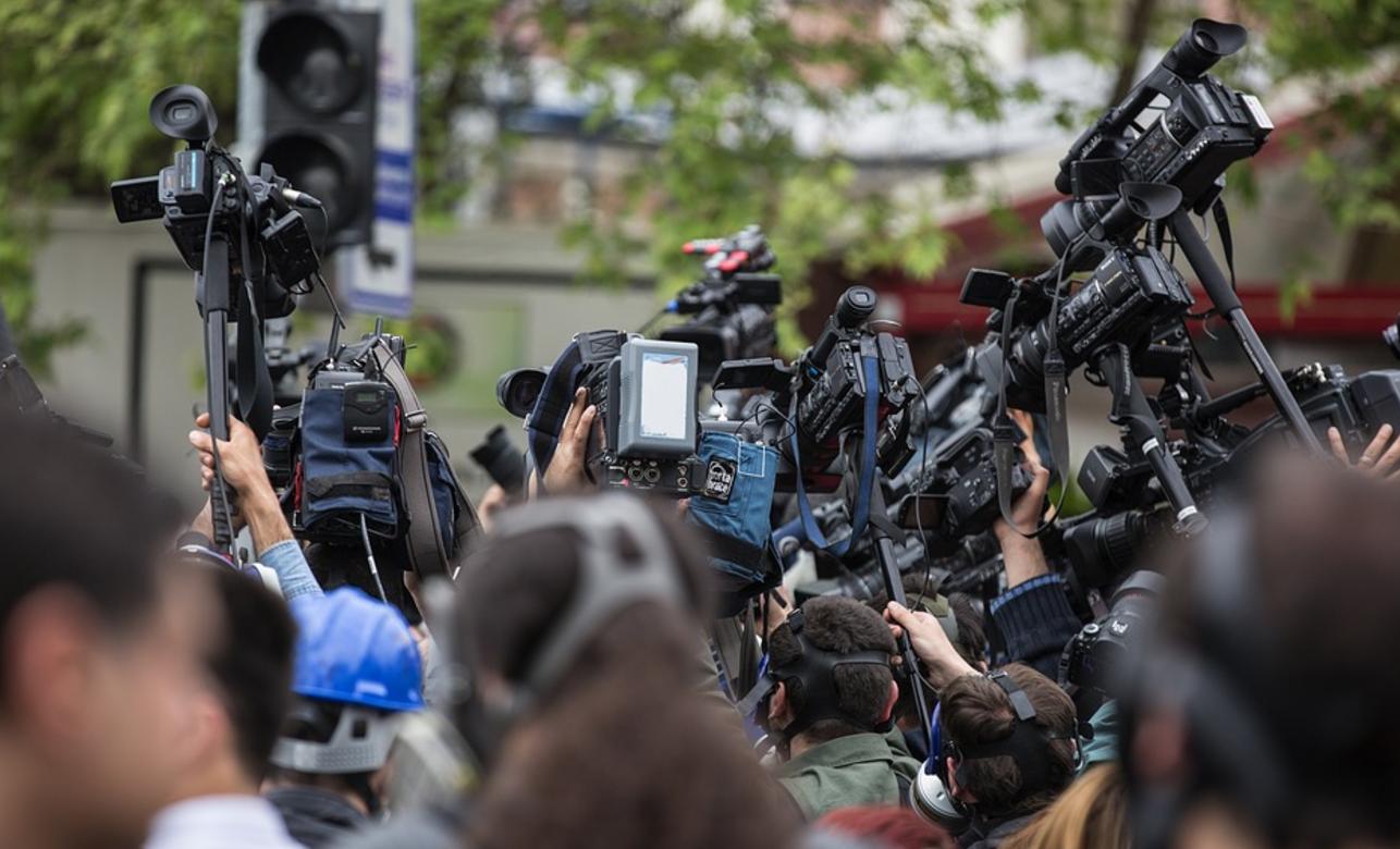 Au Maroc, les médias en ligne doivent se régulariser