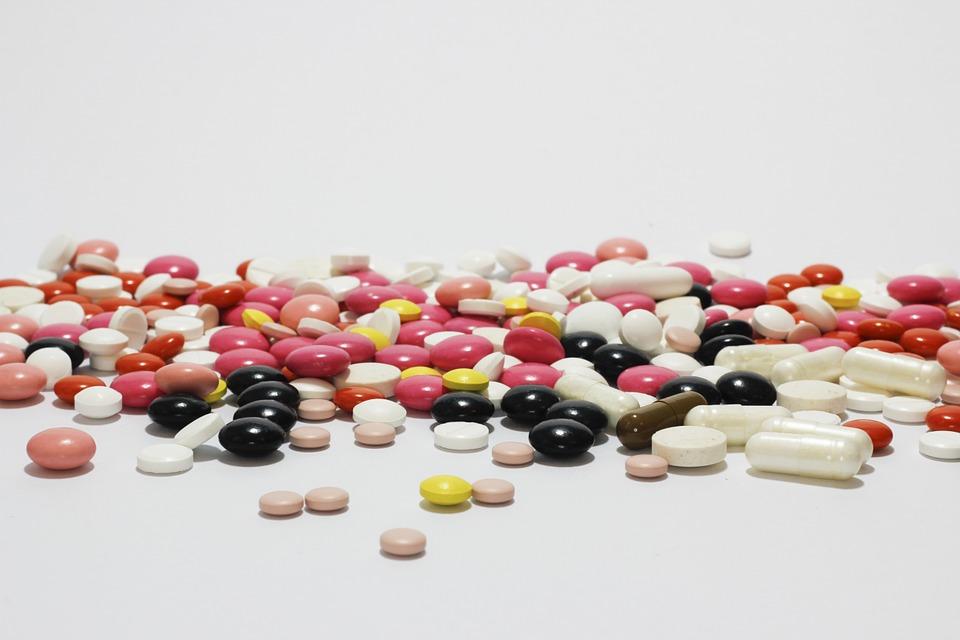 Comment le Maroc parvient à produire le médicament contre l'hépatite C le moins cher du monde ?