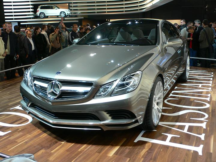 Israel: Tel Aviv welcomes the new Mercedes technological centre 2