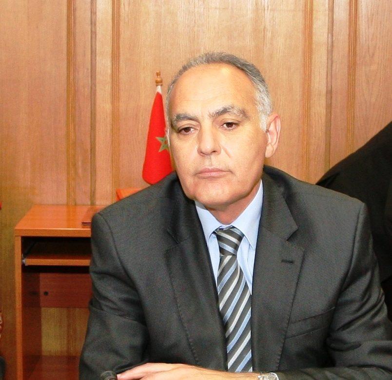 Une nouvelle étape dans la coopération économique Japon-Maroc franchie ?