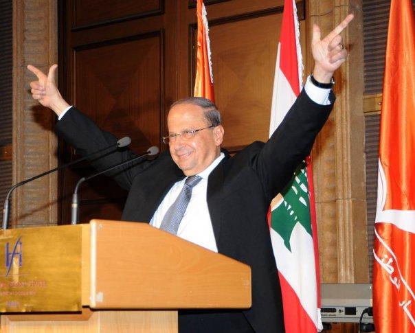 Le Liban se dote d'un nouvel exécutif après une longue crise politique