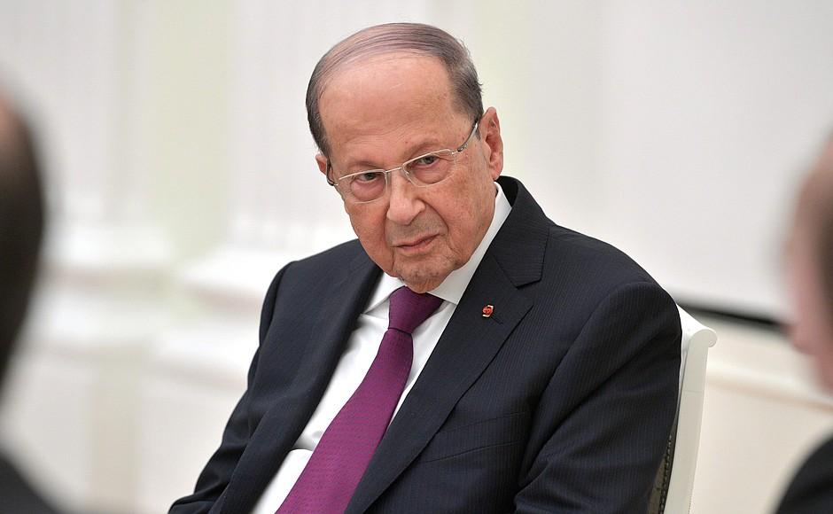 Liban : Les premiers pas du nouveau gouvernement Hassan Diab dans un contexte de guerre civile