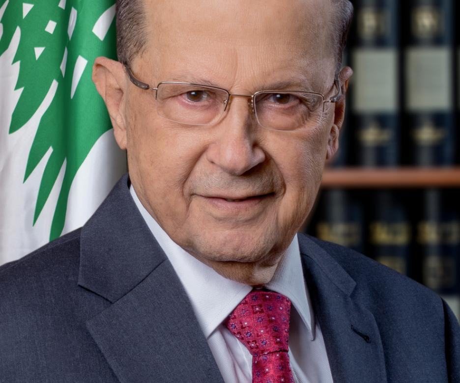 Le président libanais décide d'un plan d'attaque pour l'économie