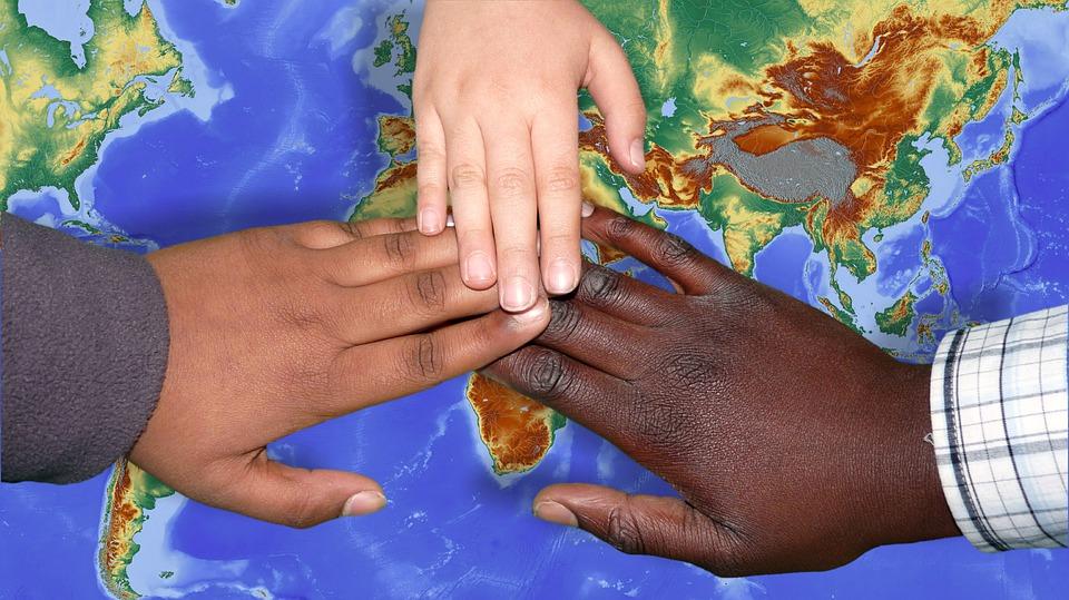 Afrique : comment évolue le monde du travail ?