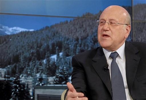 Les libanais bien placés dans le classement Forbes Middle East