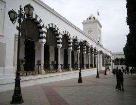 L'économie tunisienne : de mal en pis ?