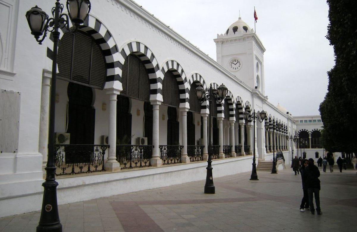 Tunisie : La situation du déficit budgétaire s'améliore. Quelles en sont les raisons ?