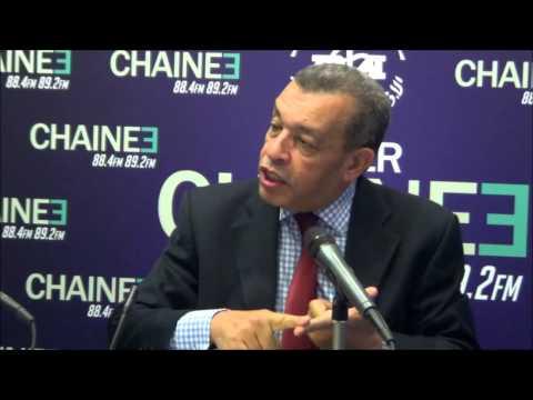 L'emprunt obligataire a rapporté à l'État algérien 2,2 milliards d'euros