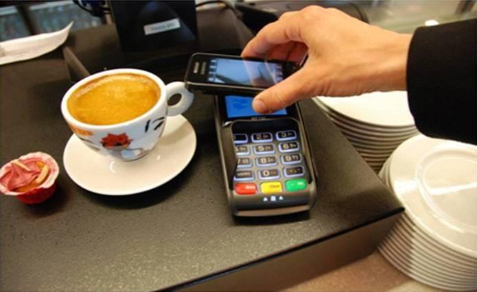 Le paiement mobile devrait arriver en Algérie en 2018