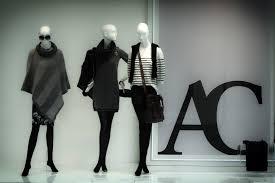 Combien rapporte le marché de la mode au Liban ?