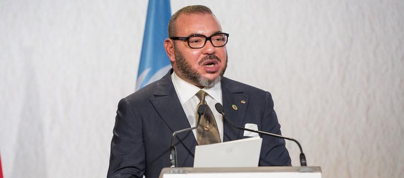Maroc : Un vaste programme d'aide aux jeunes porteurs de projets et aux petites entreprises a été lancé
