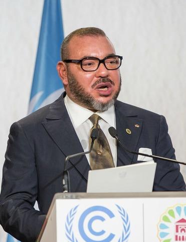 Le Maroc officiellement candidat pour intégrer la Cédéao