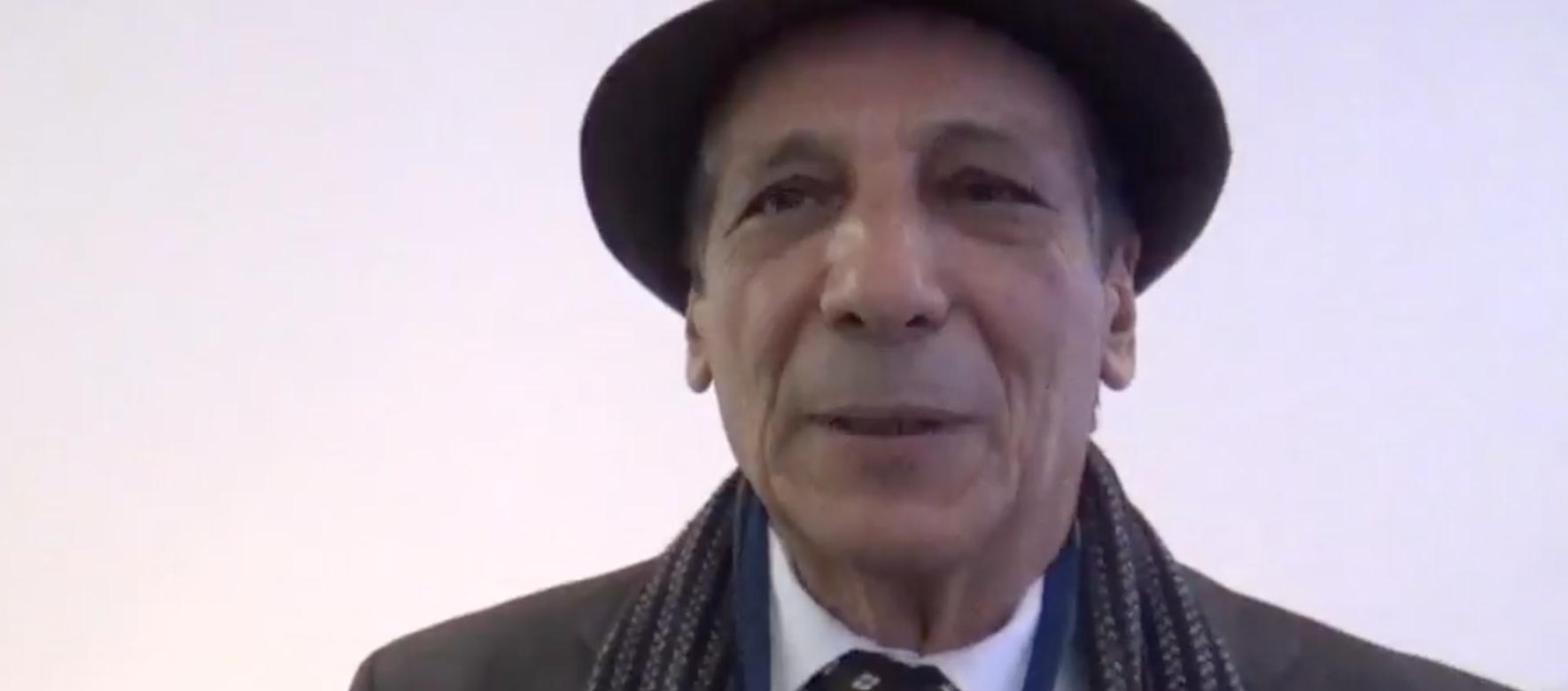La Tunisie mise sur le dynamisme de sa population pour relancer son économie