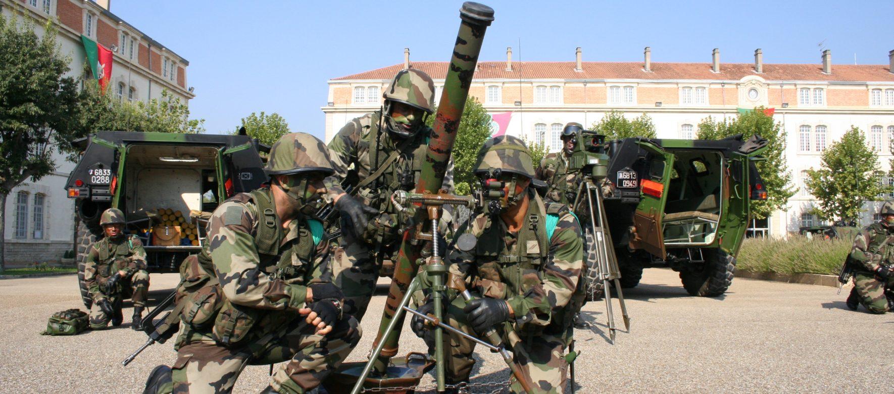 L'Arabie saoudite va débloquer son aide militaire au Liban