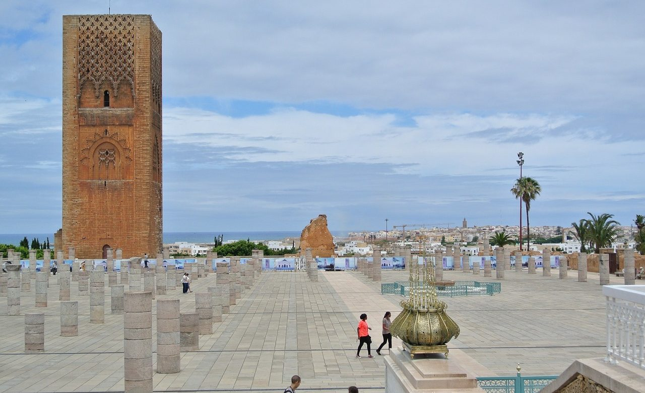 Maroc : retour sur la visite de Jared Kushner