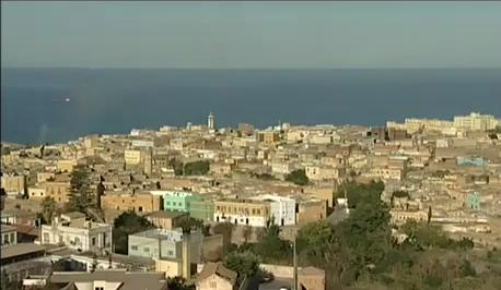 Quelles sont les régions à suivre en Algérie ?