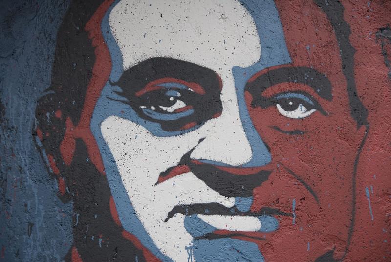Hosni Moubarak est mort au Caire à l'âge de 91 ans. Retour sur le parcours de l'homme qui a régné sur la maison Egypte durant trois décennies