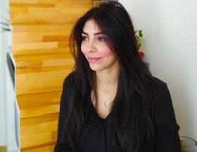 Coronavirus : « Dans les pays du sud de la Méditerranée, le choc va être très violent » par Myriam Ben Saad