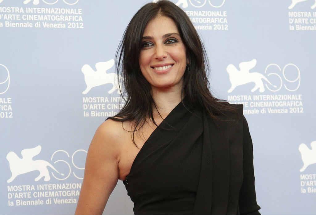 Nadine Labaki wins Jury Prize at the Cannes Film Festival