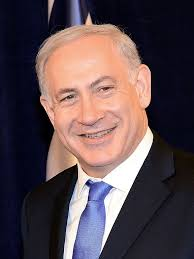 Israel: Netanyahu might be the 1st PM on duty to visit Latin American countries 2