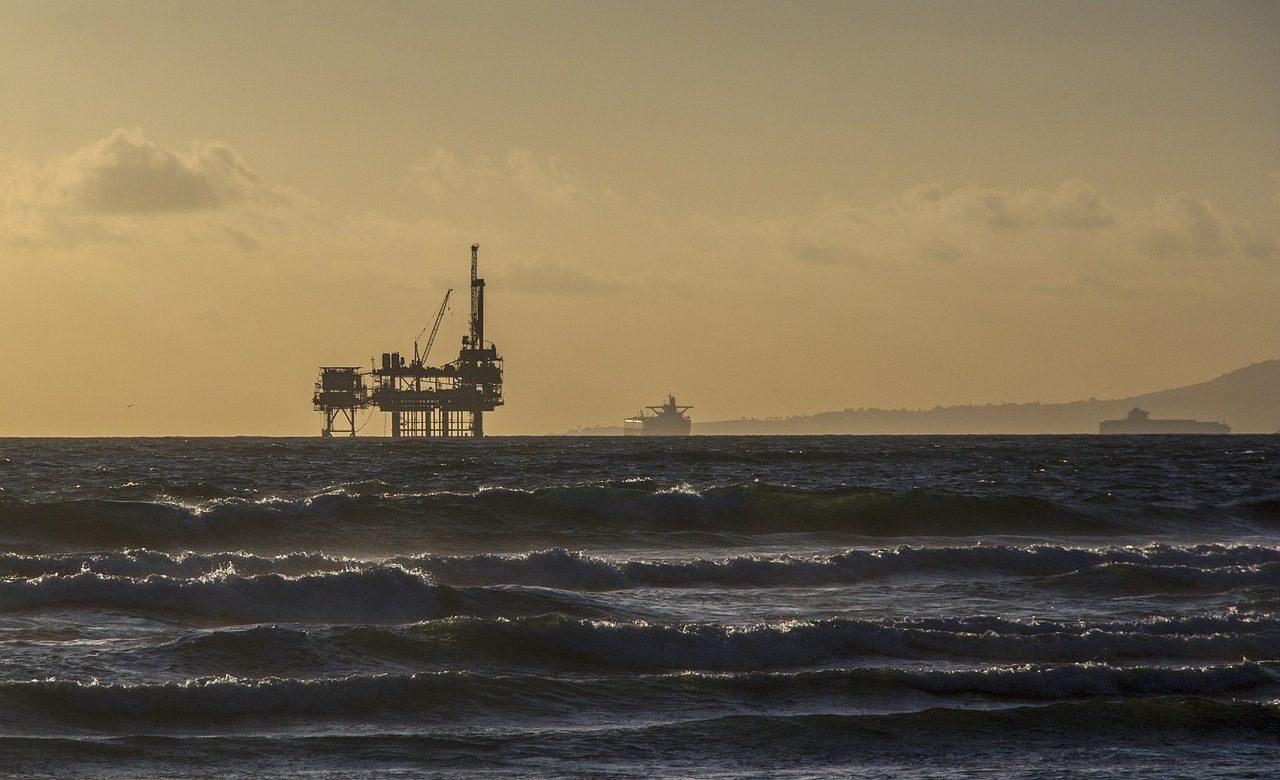 Le géant de l'énergie Pura Vida se retire du permis offshore Mazagan au Maroc