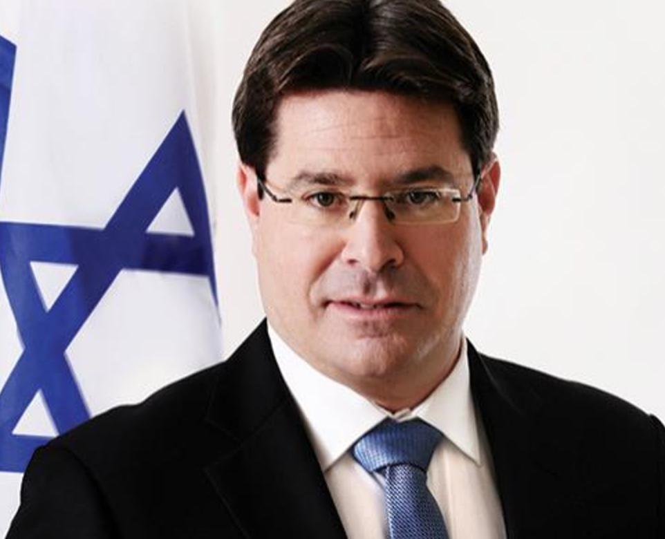 Le Vietnam et Israël renforcent leur coopération scientifique et technologique