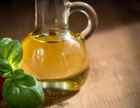 280 000 tonnes : c'est ce que la Tunisie pourrait produire d'huile d'olive pour la saison 2017-2018