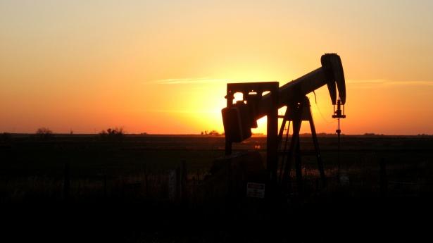 La Libye augmente ses recettes pétrolières