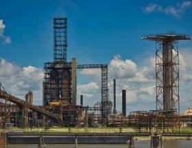 La Libye augmente de 22% sa production de pétrole