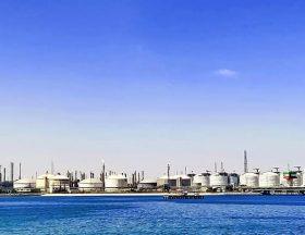 Le Liban veut importer des produits pétroliers du Koweit pour faire face à ses besoins