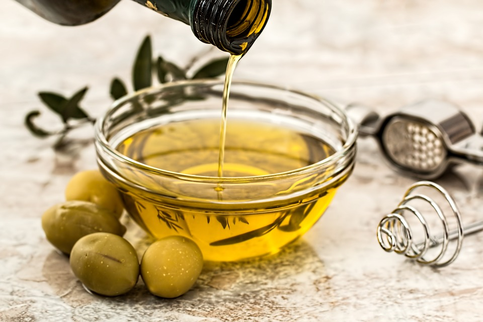 Une huile d'olive tunisienne récompensée à Londres