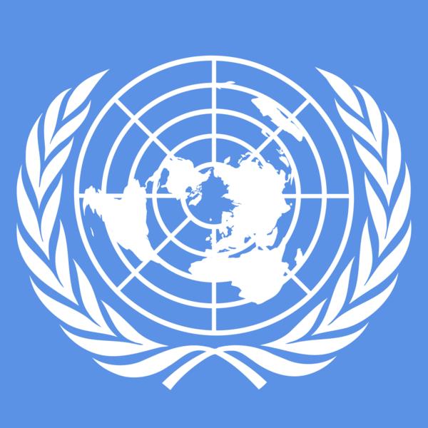 L'ONU sélectionne une jeune libanaise pour parler de développement durable