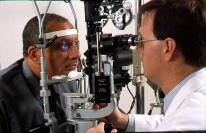 En Algérie, Huppharma créé une usine de médicaments d'ophtalmologie