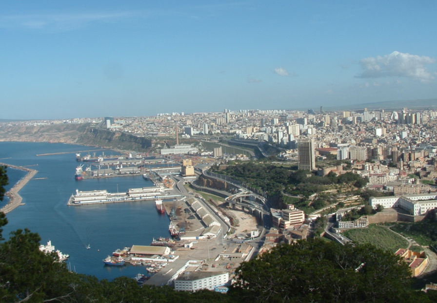 Algérie : Le confinement est prolongé jusqu'au 30 mai