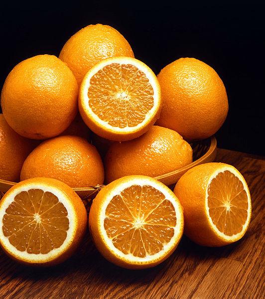 Egypte : La Nile Establishment for International Trade compte exporter 60 000 tonnes d'oranges.