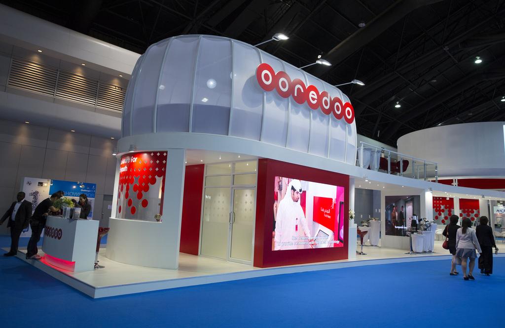 Tunisie: 5 ténors de l'Industrie des Télécommunications s'associent !