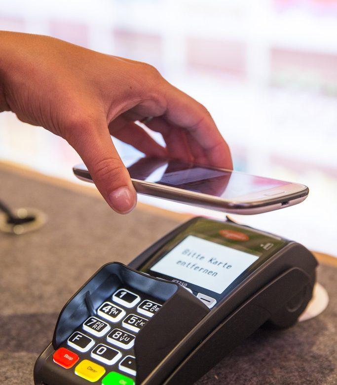 Accord entre Vodafone et CIB pour lancer un service de Mobile Money en Egypte