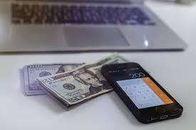 Le Maroc développe le paiement mobile